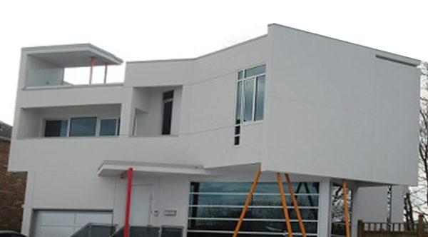 stucco 1