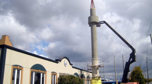 toronto mosque 2